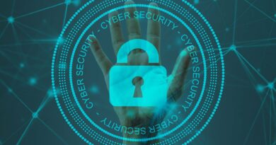 Cybersecurity Market Valuation of USD 199.98 Billion By 2025 Growing with a Healthy CAGR 10.5%