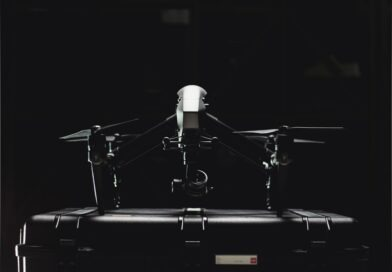 Drone Delivery Canada Adds Industrial Market Segment Expert to Advisory Board
